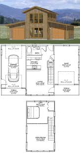 2241 best floor plans images on pinterest house floor plans