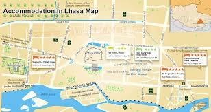 Eastern Pennsylvania Map by Lhasa City Map Lhasa Tibet City Map Lhasa Tourist Map