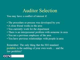 Desk Audit Fda Medical Devices Auditing The Gmps The Objects Most Feared
