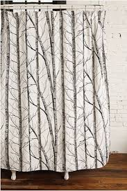 Baby Bathroom Shower Curtains by 53 Best Shower Curtain Images On Pinterest Bathroom Ideas Aroma