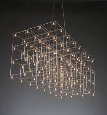 Chandelier Lamp Shades Lamp Design Crystal Lamps Lamp Base Bedroom Lighting Ceiling