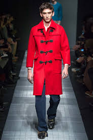 gucci 2015 heir styles for men gucci fall 2015 menswear collection vogue