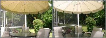 Florida Furniture And Patio by Tropical Roof And Exterior Cleaning Systems Llc Florida