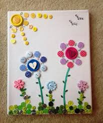 0 cards and paper crafts with use of pearl and