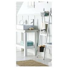 Bathroom Storage Ladder Amazing Target Bathroom Storage And Valuable Design 3 Bathroom