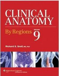 Human Anatomy And Physiology Books Ross And Wilson Anatomy U0026 Physiology 12th Edition Pdf Download For