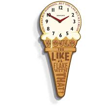 cool wall clocks for teenagers view all newgate clocks only time