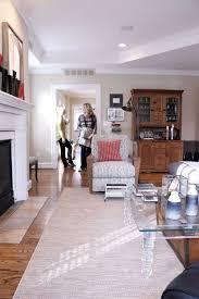 modern vintage interior design interior design cure design group interior design eventscure design group