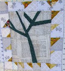 Map Quilt Pie Lady Quilts May 2015