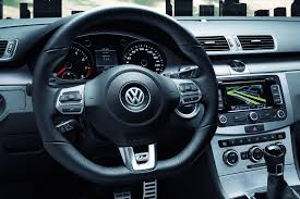 volkswagen r line passat variants gets volkswagen r line treatment wemotor com