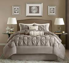 Upscale Bedding Sets Elegant Bedding Ebay