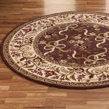 12 X 15 Area Rug Furniture Idea Interesting 12x15 Area Rugs Trend Ideen As 12 X 15