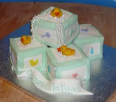 baby shower cakes pictures wallpapers 70 wallpapers u2013 hd wallpapers