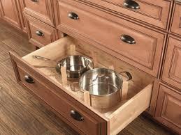 sink base kitchen cabinet in unfinished oak kitchen cabinets