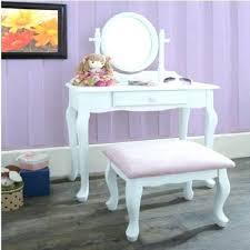 Pink Vanity Table Vanity Table Stools Gdemir Me