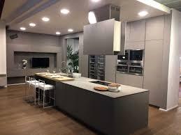 meilleur cuisiniste 46 meilleures meilleur cuisiniste 2017 la maison design