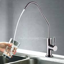 moen kitchen faucet with water filter kitchen faucet water filter clickcierge me