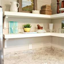 kitchen cabinets shelves ideas kitchen cabinet shelves corner nobailout org