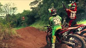 motocross racing videos youtube motocross dream ride 2 hawaii 2013 jo c edit youtube