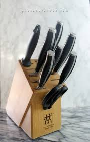 must have kitchen tools graceful order good knives must have kitchen tools