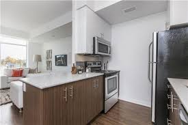 1 Bedroom Apartment For Rent Ottawa 1 Bedroom Apartments For Rent At 236 Richmond Road Ottawa On