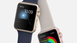 apple watches on black friday bidorbuy starting apple watch auctions at r1 for black friday