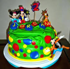 cake designers near me birthday cake custom near me best baby cakes ideas and designs