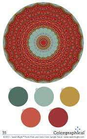 color inspiration 35 glidden paint paint colors with hex codes