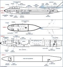 airbus a320 floor plan vvip aviation