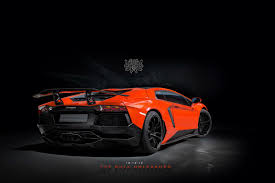 lamborghini veneno transformer what would you like to see transform in tf4 d page 6