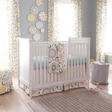 theme chambre bébé mixte theme chambre bebe mixte 4 chambre de b233b233 mixte 25 photos