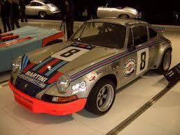 porsche 996 rsr porsche 911 carrera rsr u2013 wikipedia