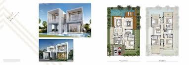floor plans damac hills dubai dubai real estate
