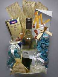 purim baskets israel 23 best meshloach manot purim baskets to israel images on