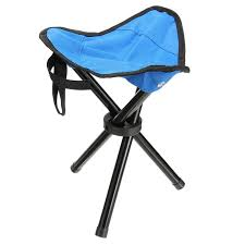 best portable light weight folding camping hiking folding foldable