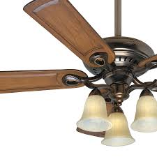 Choosed by Ceiling Fan Flush Mount Kit