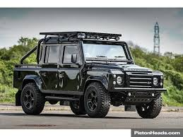 jeep defender for sale the 57 best images about suv s on pinterest