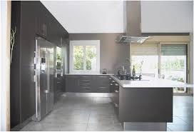 cuisine et jardin 12 nouveau fixation plinthe cuisine intérieur de la maison