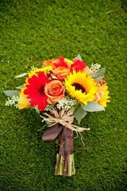 wedding flowers etc beautiful fall flowers from produce junction for engagement