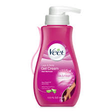 veet hair removal products veet