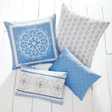 dreams n drapes bedding u2013 next day delivery dreams n drapes