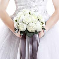 wedding bouquet prices cheap artifical wedding bouquets price comparison buy cheapest