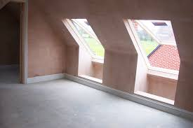 Bathroom In Loft Conversion Restyle Loft U0026 Garage Conversions Specialise In Loft Conversions