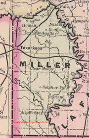 P Fmsig 1948 U S Railroad Atlas by Map Of Ar Minecraft City Maps