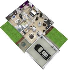 floorplans summerfield rental homes homes for rent in