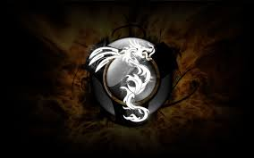 3d dragon tatoo dragon tattoo wallpaper 3d tattoo collection