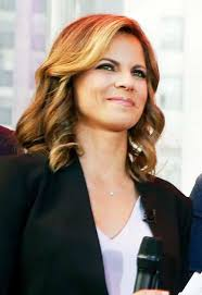 natalie morales hair 2015 here we go again natalie morales reportedly wants to leave today