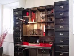 meuble bureau belgique meuble bureau belgique maison design wiblia com