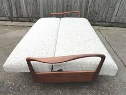 Retro Sofa Bed White Vintage Sofa Bed How To Enhance Vintage Sofa Bed Beds