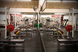 gym facilities hiscoes gym surry hills